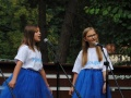festyn-Tlen-04