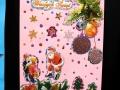 kartki swiateczne2020 2.JPG