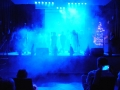 Koncert Noworoczny 4.JPG