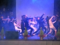 Koncert Noworoczny 5.JPG