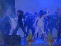 Koncert Noworoczny 6.JPG