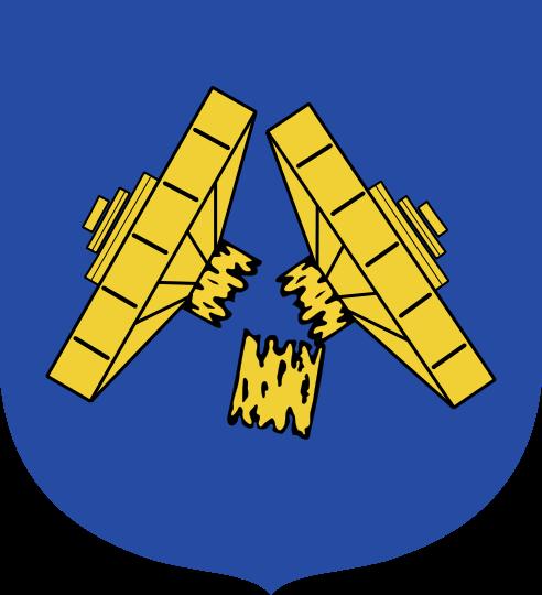 Gmina Osie
