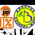 1% dla Bractwa