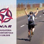 """Rajd przygodowy """"Navigatoria Adventure Race"""""""