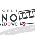 Kino objazdowe Ferment