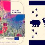 Tropy zwierzęce – Warsztaty przyrodnicze