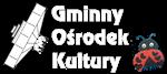 Gminny Ośrodek Kultury w Osiu