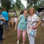 Integracyjne wyjazdy Słuchaczy Uniwersytetu Trzeciego Wieku z Osia