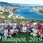 W Budapeszcie