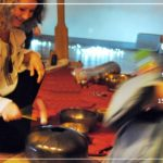 Misy i gongi tybetańskie