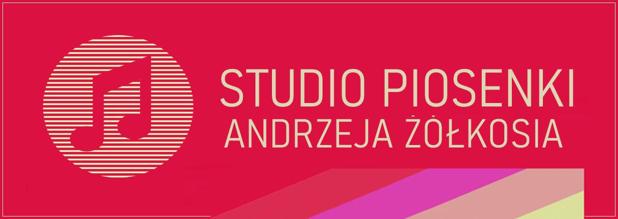 Studio Piosenki Andrzeja Żółkosia