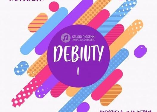 Debiuty